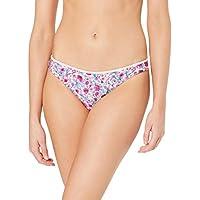 Indaia Swim Women's Linda Reversible Pant