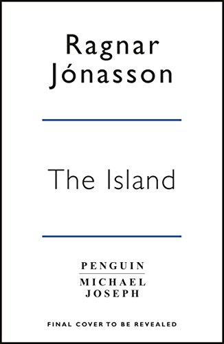 The Island (Hidden Iceland)