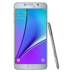 Galaxy Note 5 SM-N9200 EXYNOS 7420 2.1GHz 8コア