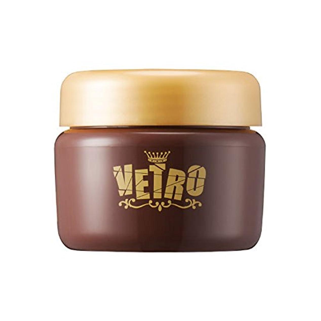 がんばり続ける影響力のある浴室VETRO No.19 ベースマックス 25ml