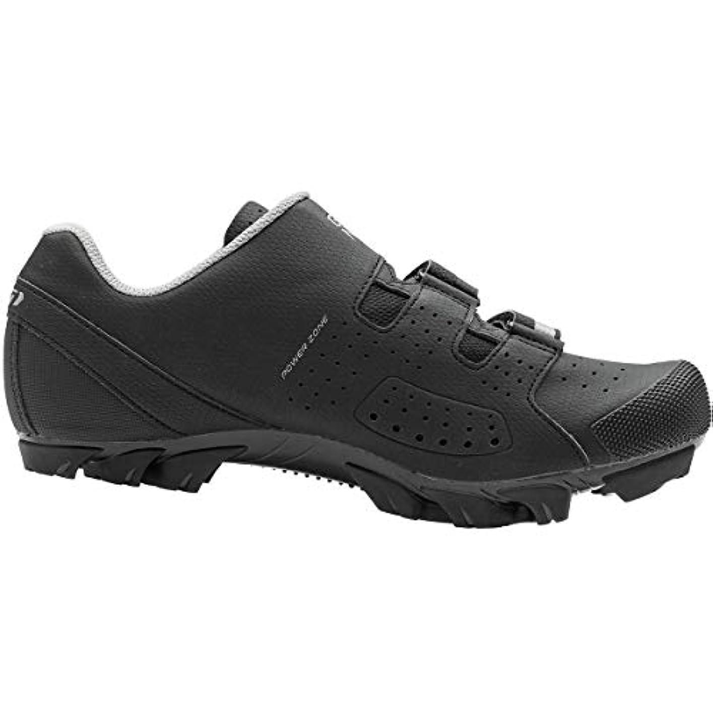 遵守するオーブンパーセント[イルスガーナー] メンズ サイクリング Slate II Cycling Shoe - Men's [並行輸入品]