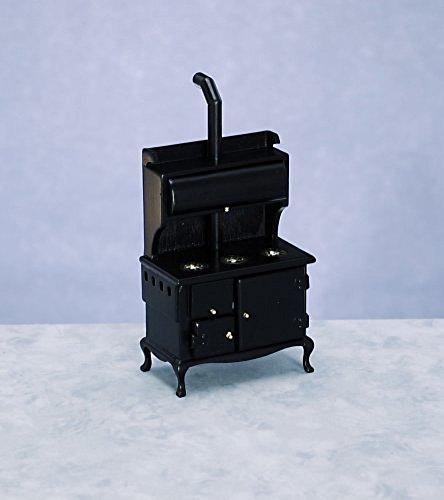[アズテックインポート]Aztec Imports, Inc. Dollhouse Miniatur...