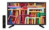 Best 32 TVS - STAYER GRANPLE 32V型 地上波デジタル液晶テレビ 32TVC1 Review