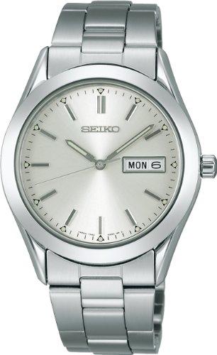 [セイコー]SEIKO 腕時計 SPIRIT スピリット クオーツ SCDC083 メンズ