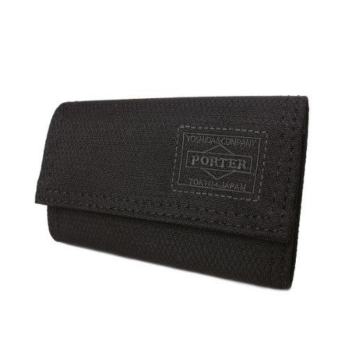 ポーター PORTER キーケース [PORTER DILL...