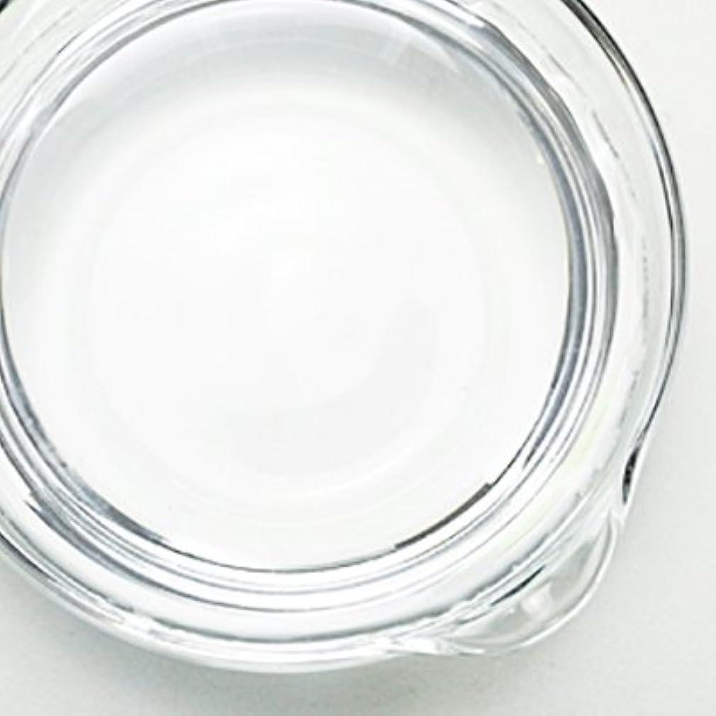 芸術的そこ免除する1,3-プロパンジオール[PG] 100ml 【手作り石鹸/手作りコスメ】