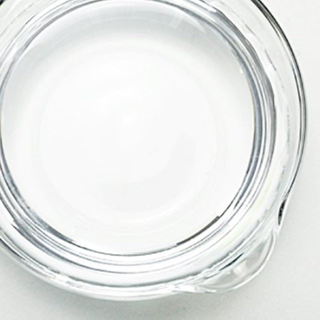 悲しみテナント急性1,3-プロパンジオール[PG] 500ml 【手作り石鹸/手作りコスメ】