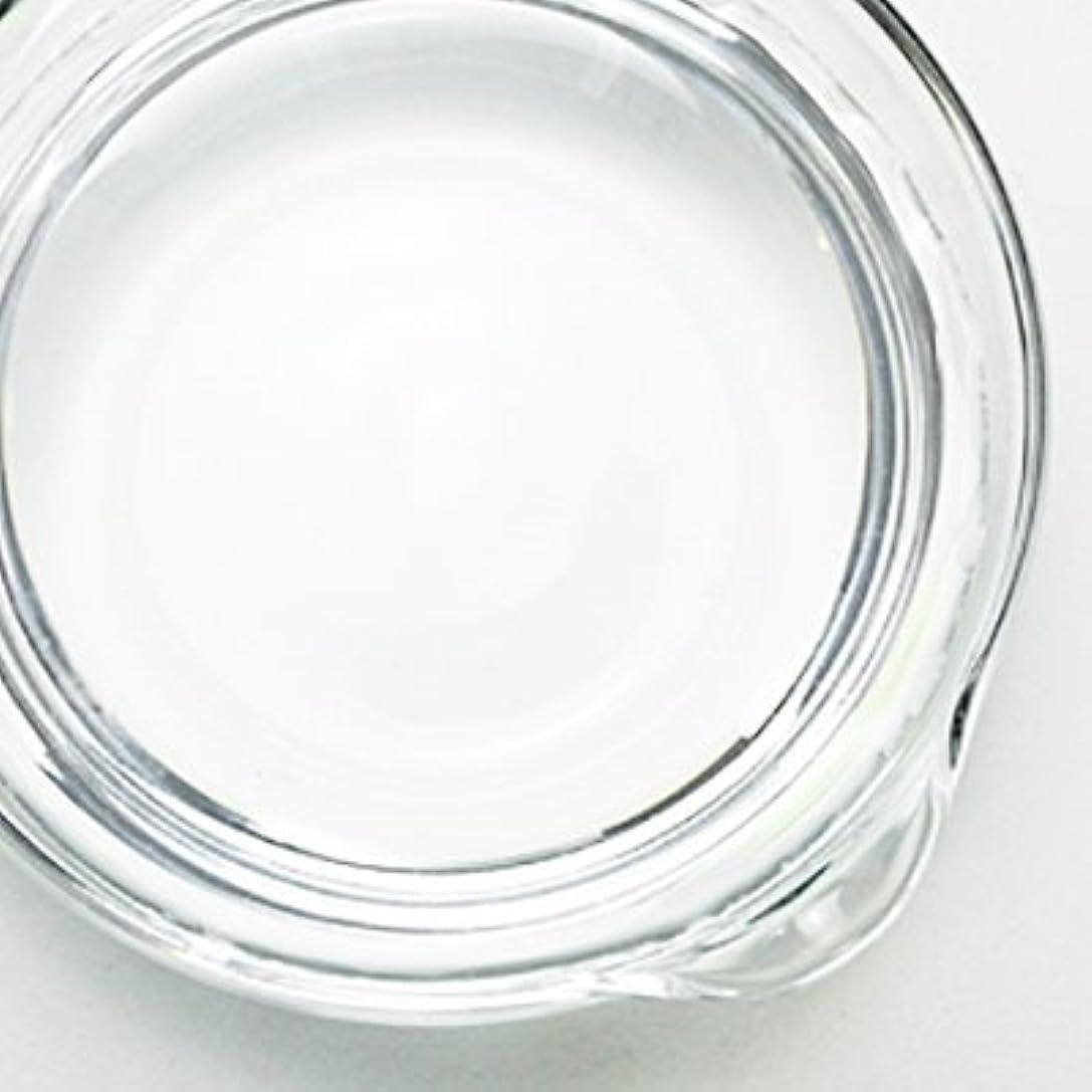 フェロー諸島バルク偏差1,3-ブチレングリコール[BG] 100ml 【手作り石鹸/手作りコスメ】