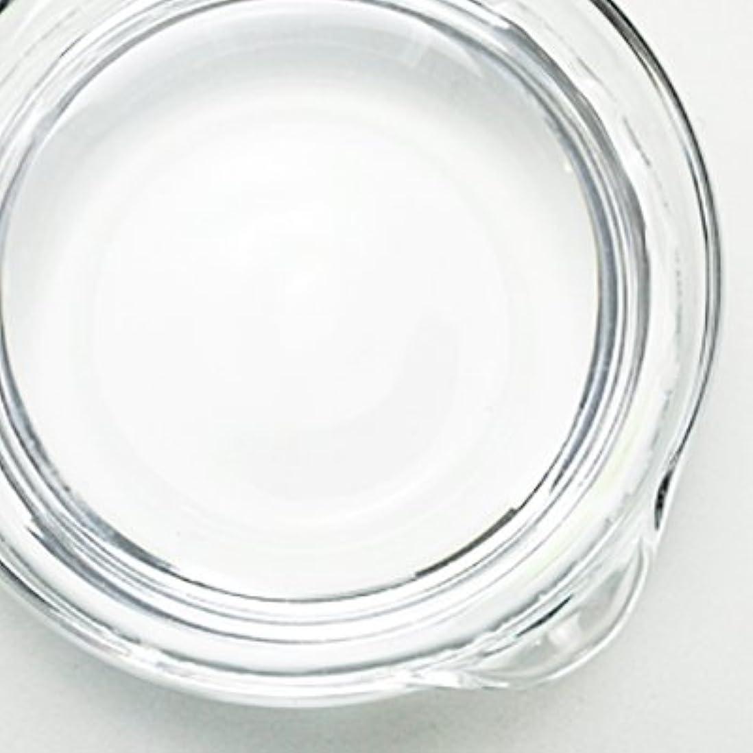 手配するパンダベアリング1,3-ブチレングリコール[BG] 500ml 【手作り石鹸/手作りコスメ】