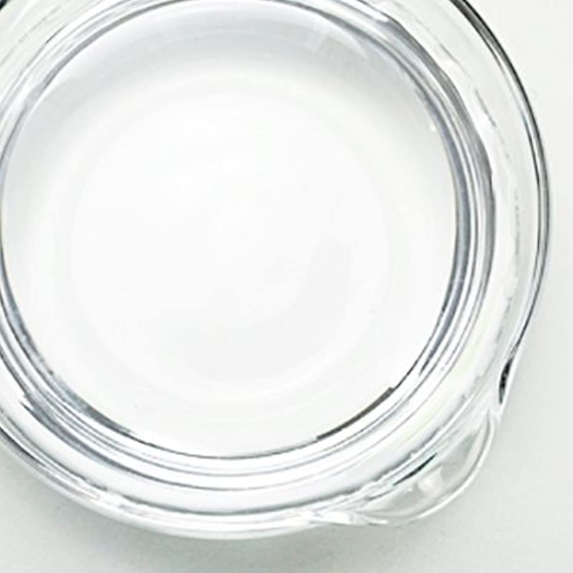 誠実スナッチトリプル1,3-ブチレングリコール[BG] 500ml 【手作り石鹸/手作りコスメ】