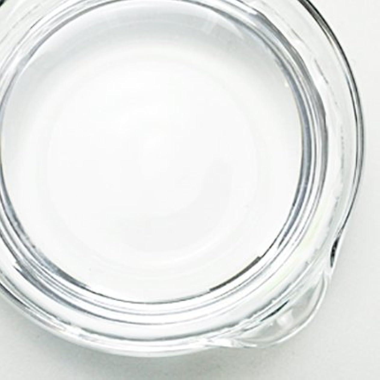 スピンじゃがいも押し下げる1,3-プロパンジオール[PG] 100ml 【手作り石鹸/手作りコスメ】