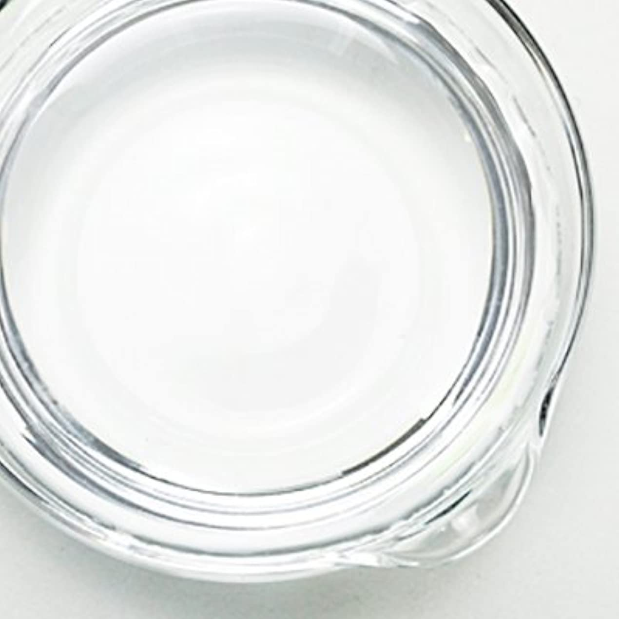主張する靄摂動1,3-ブチレングリコール[BG] 500ml 【手作り石鹸/手作りコスメ】