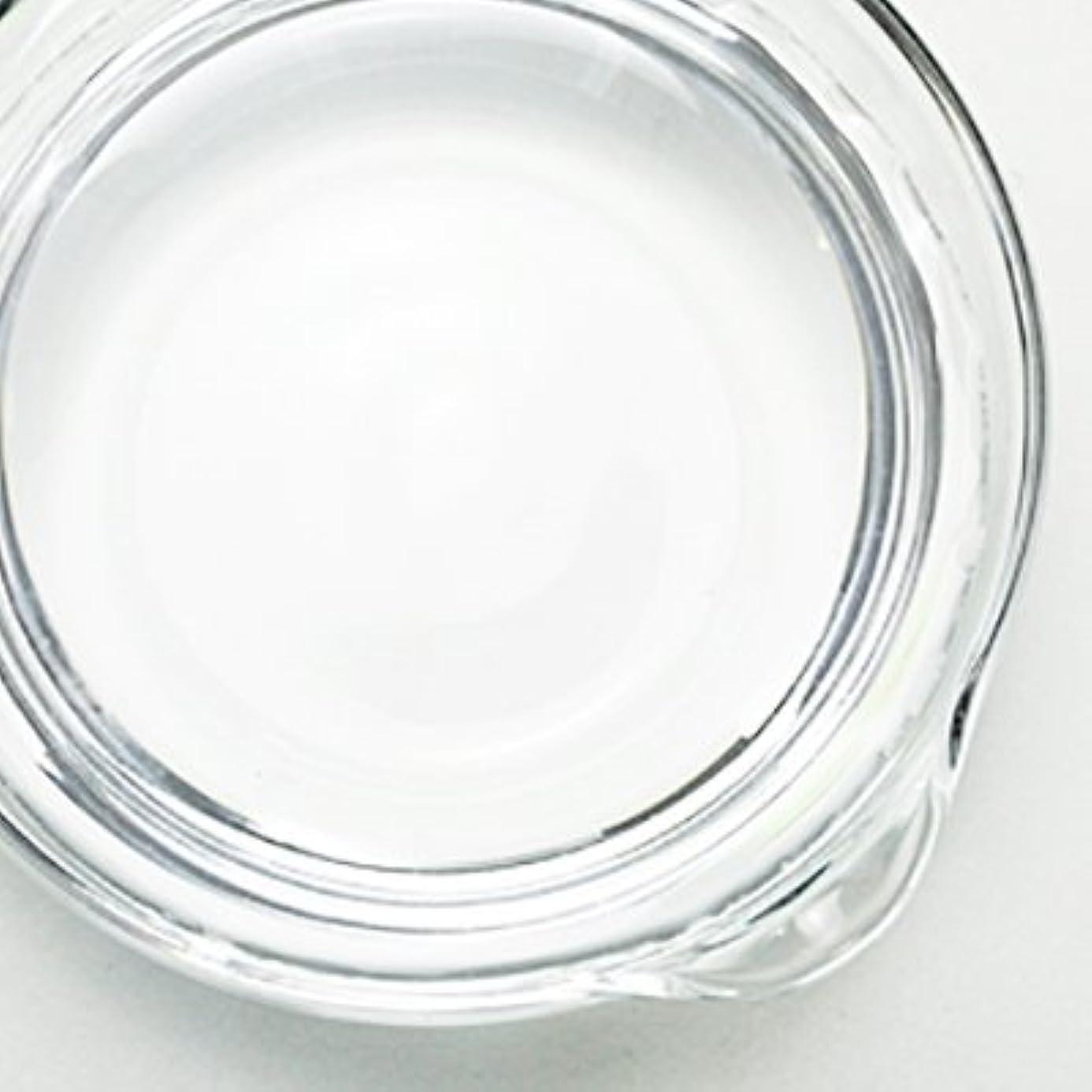 スリラー連隊頑固な1,3-プロパンジオール[PG] 500ml 【手作り石鹸/手作りコスメ】