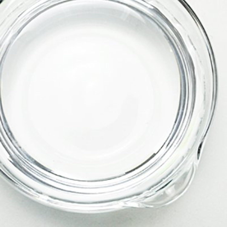 長くするありふれたルーキー1,3-ブチレングリコール[BG] 50ml 【手作り石鹸/手作りコスメ】