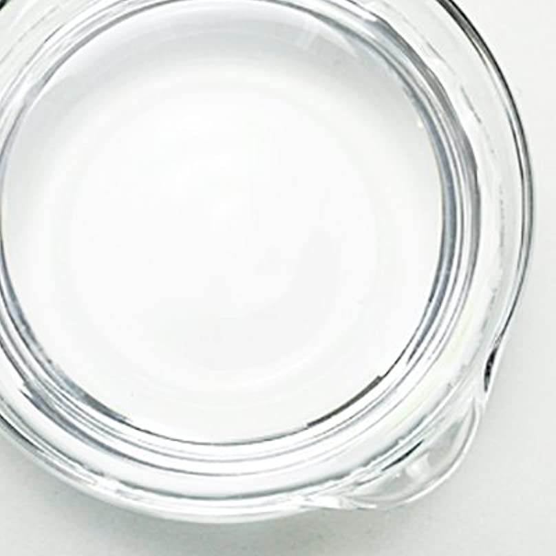 振動する割り当てます動かない1,3-ブチレングリコール[BG] 500ml 【手作り石鹸/手作りコスメ】