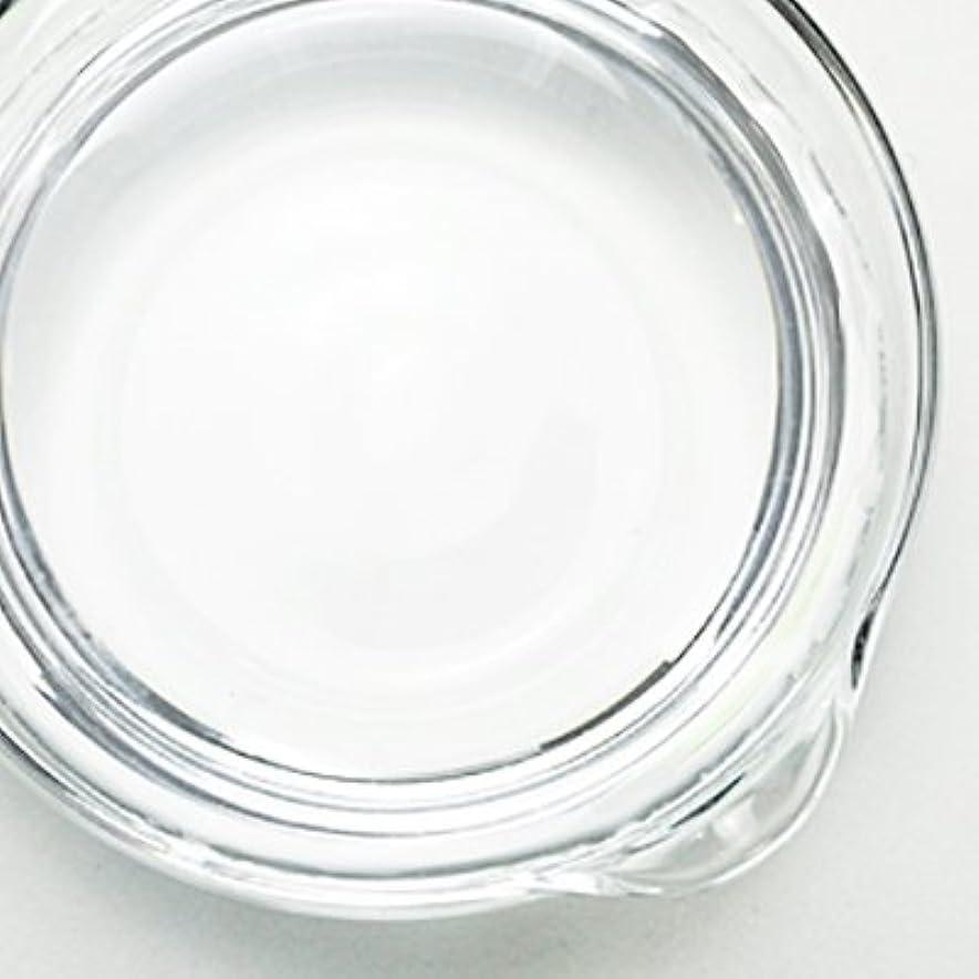 夫婦主張くるみ1,3-ブチレングリコール[BG] 100ml 【手作り石鹸/手作りコスメ】