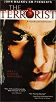The Terrorist [VHS] [並行輸入品]