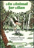 An Animal for Alan