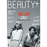 韓国雑誌 BEAUTY+(ビューティプル) 2018年 8月号 (CNBLUEのイ・ジョンシン&カン・ミンヒョク表紙) ★★Kstargate限定★★