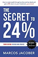 The Secret to 24%