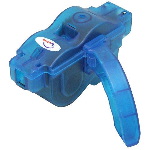 AZ(エーゼット) チェーンクリーニングキット(チェーン洗浄器) KD052