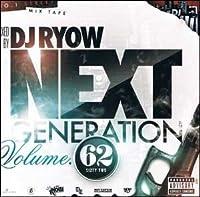NEXT GENERATION 62