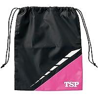 ヤマト卓球(TSP) TSPシューズ袋 042408