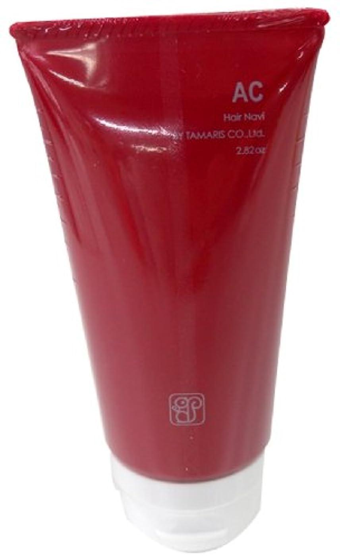 ロゴ恥ずかしい角度タマリス(TAMARIS) ヘアナビ AC 80g