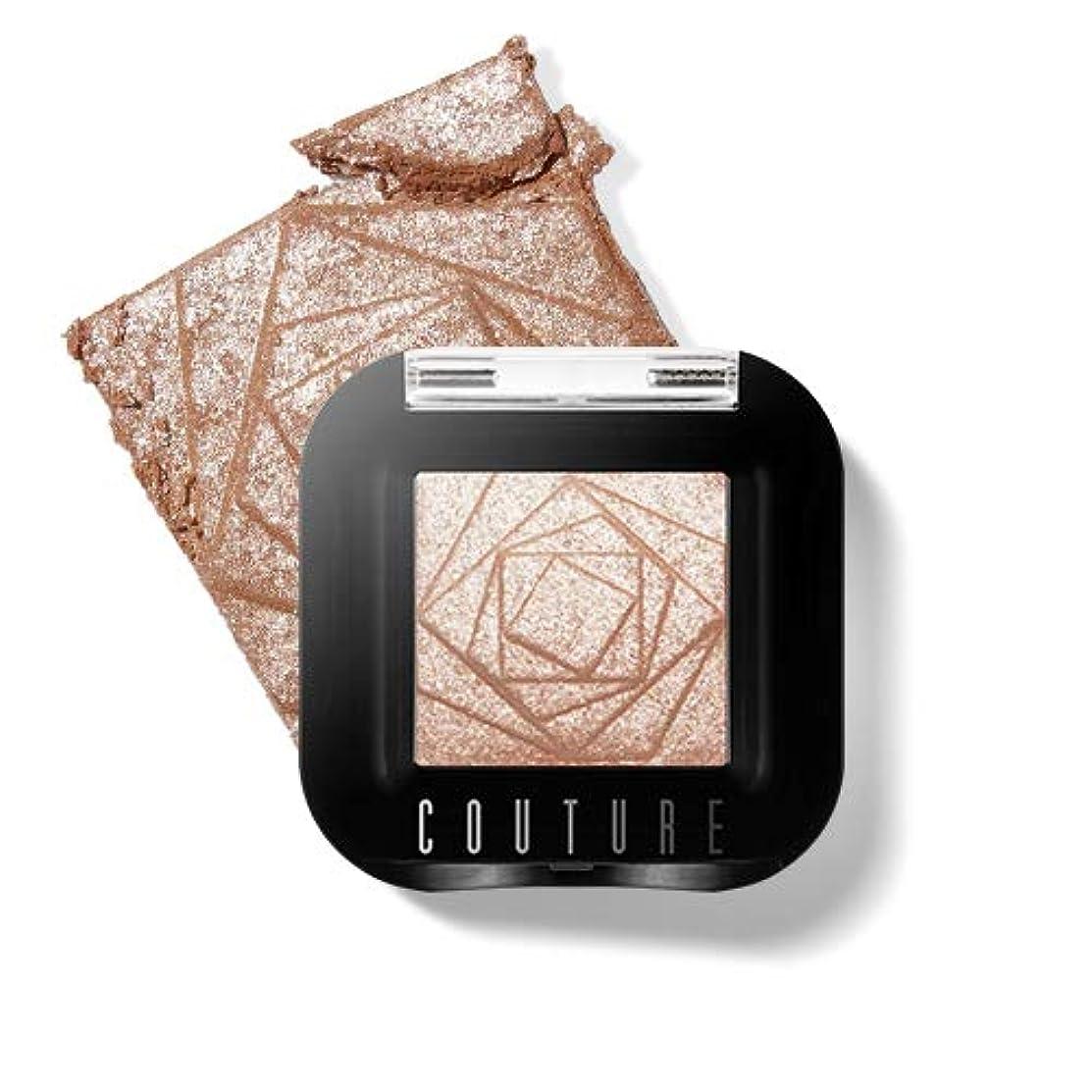 ポルトガル語パースを通してAPIEU Couture Shadow (# 29) /アピュ/オピュ クチュールシャドウ 1.7g [並行輸入品]