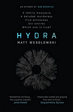 Hydra (Six Stories)