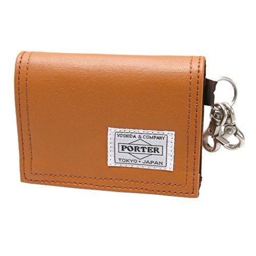 ポーター porter 小銭入れ コインケース 通販 人気ランキング