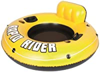 Bestway CoolerZ Rapid Rider Inflatable Tube