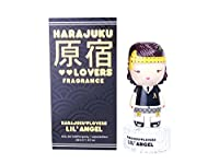 グウェン ステファニー Harajuku Lovers Lil Angel オードトワレ 30ml