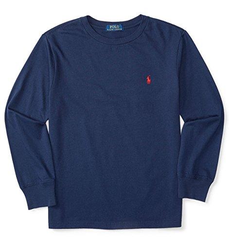 「ラルフローレン」で探した「140cm Tシャツ」、売れ筋キッズファッションのまとめページです。11件など