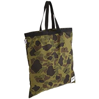 Foldaway Tote 1600: Duck Hunter Camo