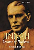 Jinnah: Creator of Pakistan
