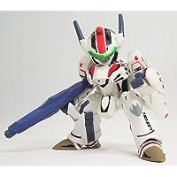 一番くじ G賞 でふぉめか マクロスFメカニクス VF-25F アルト機