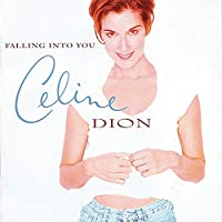Falling Into You (2 Lp/140G/Dl Code)