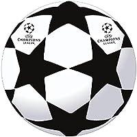UEFA ヨーロッパサッカー チャンピオンズリーグ オフィシャル商品 5号 サッカーボール