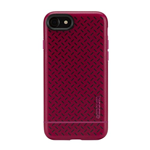 Incase Smart SYSTM for iPhone 7 INPH170239-PSP