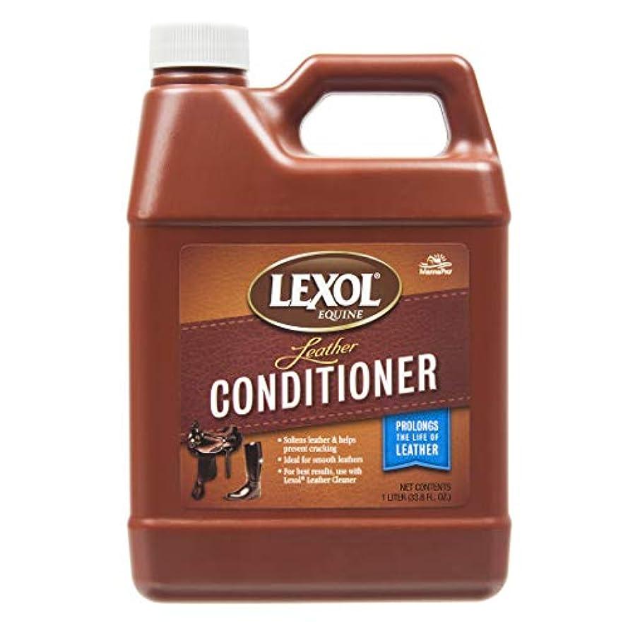 息を切らして平均強要レクソル(LEXOL) レザーコンディショナー 【並行輸入品】