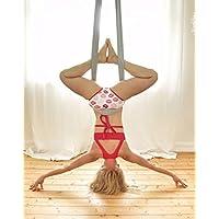 Flexi Lexi Fitness Girls Mini Quick Dry Sports Leggings