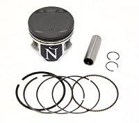 Namura NA-10005-6 .060 Piston Kit for 300EX [並行輸入品]