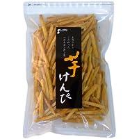 澁谷食品 芋けんぴ 430g