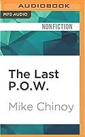 The Last P.o.w.