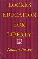 Locke's Education for Liberty