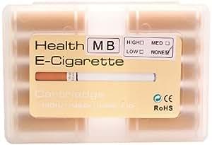 電子タバコカートリッジ(たばこ味) 22485