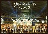 Live at 日本武道館 130629 ~SPE SUMMIT 2013~[DVD]