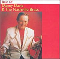 Best of Danny Davis & Nashvill