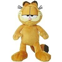 Garfield and Friends ガーフィールド ぬいぐるみ  並行輸入品
